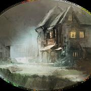 paysage-halloween-94.png