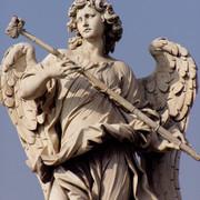 angel-sculpture-1534128