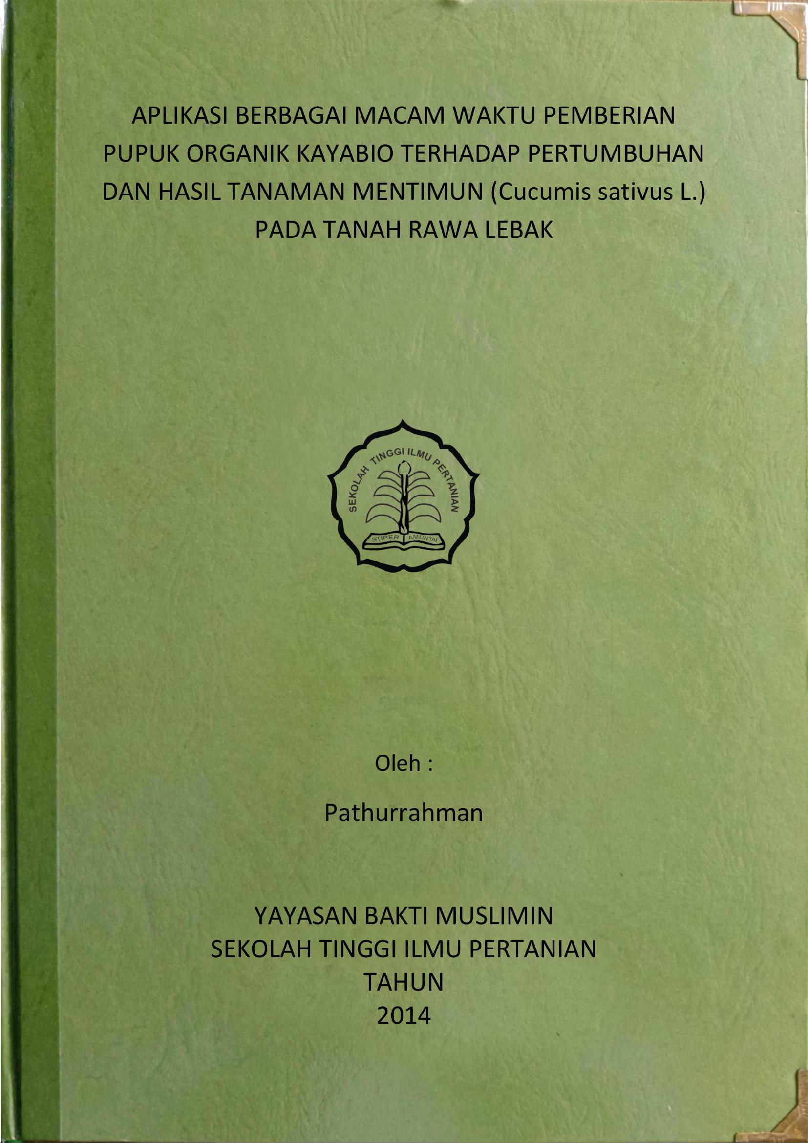 THP-45