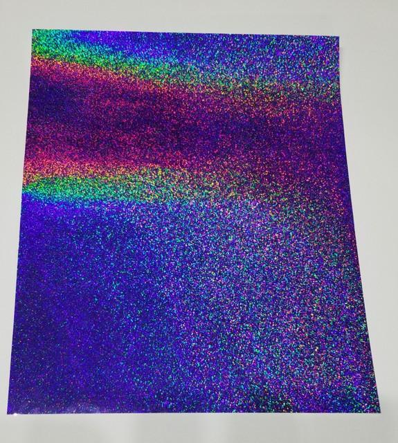 Violet-Glitter-4.jpg