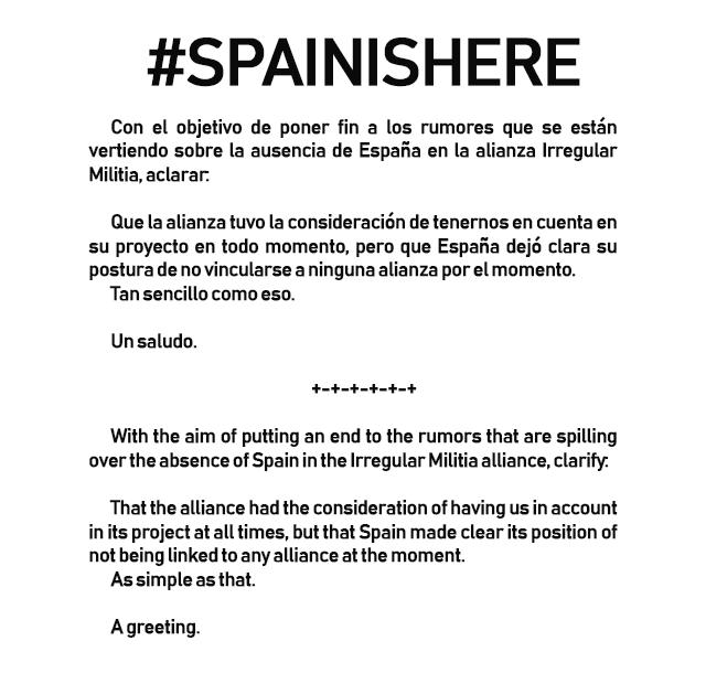 https://i.ibb.co/xq9zyXw/SPAINISHERE.png