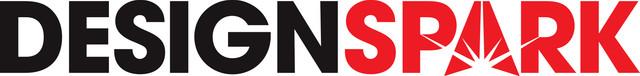 DS-logo-final