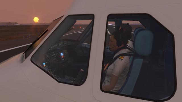 Microsoft-Flight-Simulator-Screenshot-2021-02-05-00-34-18-46