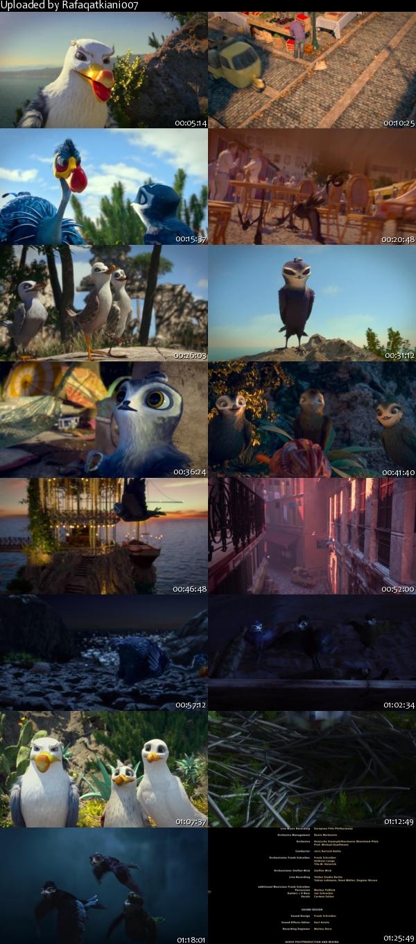 Manou-the-Swift-2019-1080p-Blu-Ray-x264-GETi-T-s.jpg