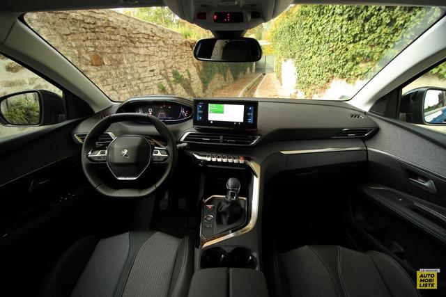 2020 - [Peugeot] 3008 II restylé  - Page 27 597-EC7-EB-ED28-4071-B841-3-C913301-D64-C