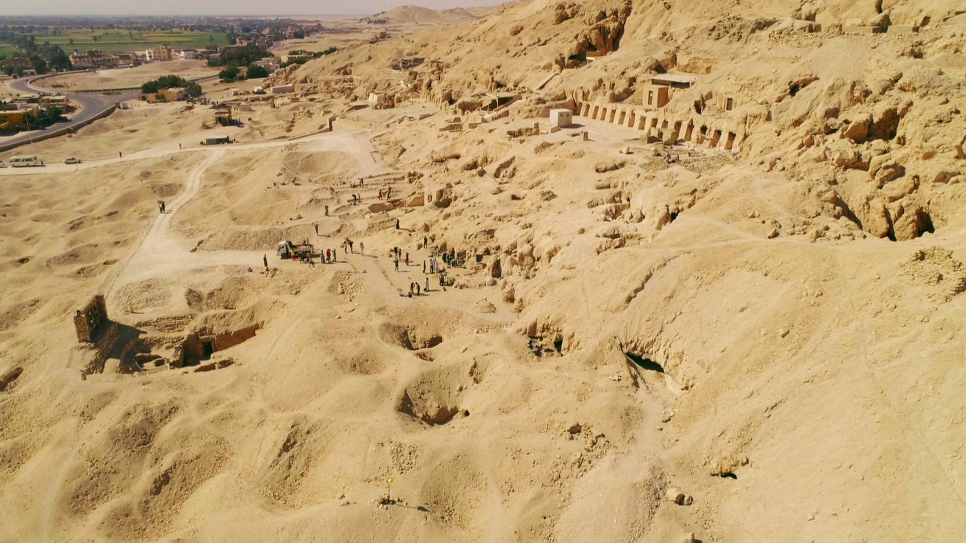 Lost-Treasures-of-Egypt-339