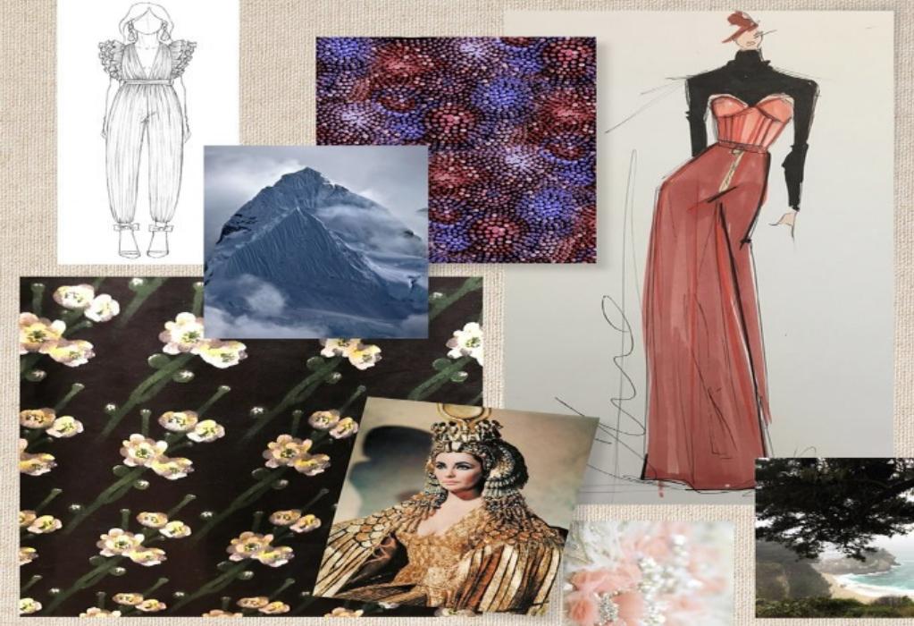 MCM Fashion Tote Design News