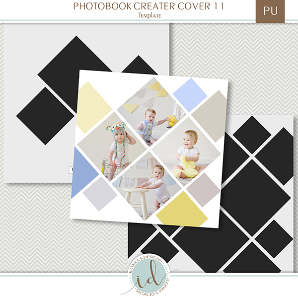 ID-Photobook-Creater-Cover-11-prev1