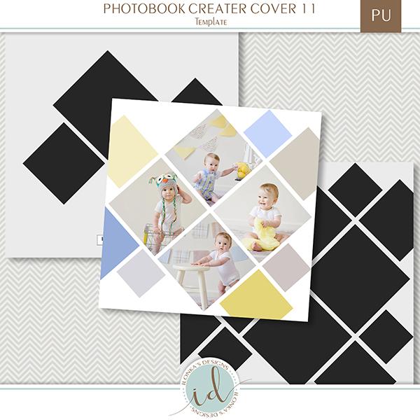 ID-Photobook-Creater-Cover-11-prev1