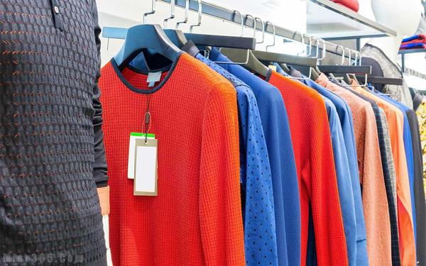 تفسير رؤية الملابس في المنام 2021 دلالات ومعنى الثوب أو الأزياء في الحلم 1.jpg