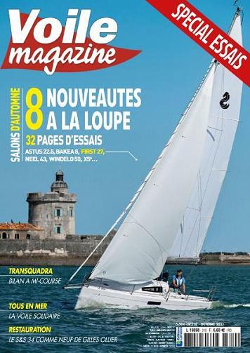 6141a98c9a2c5138217945-voile-magazine-octobre-2021.jpg