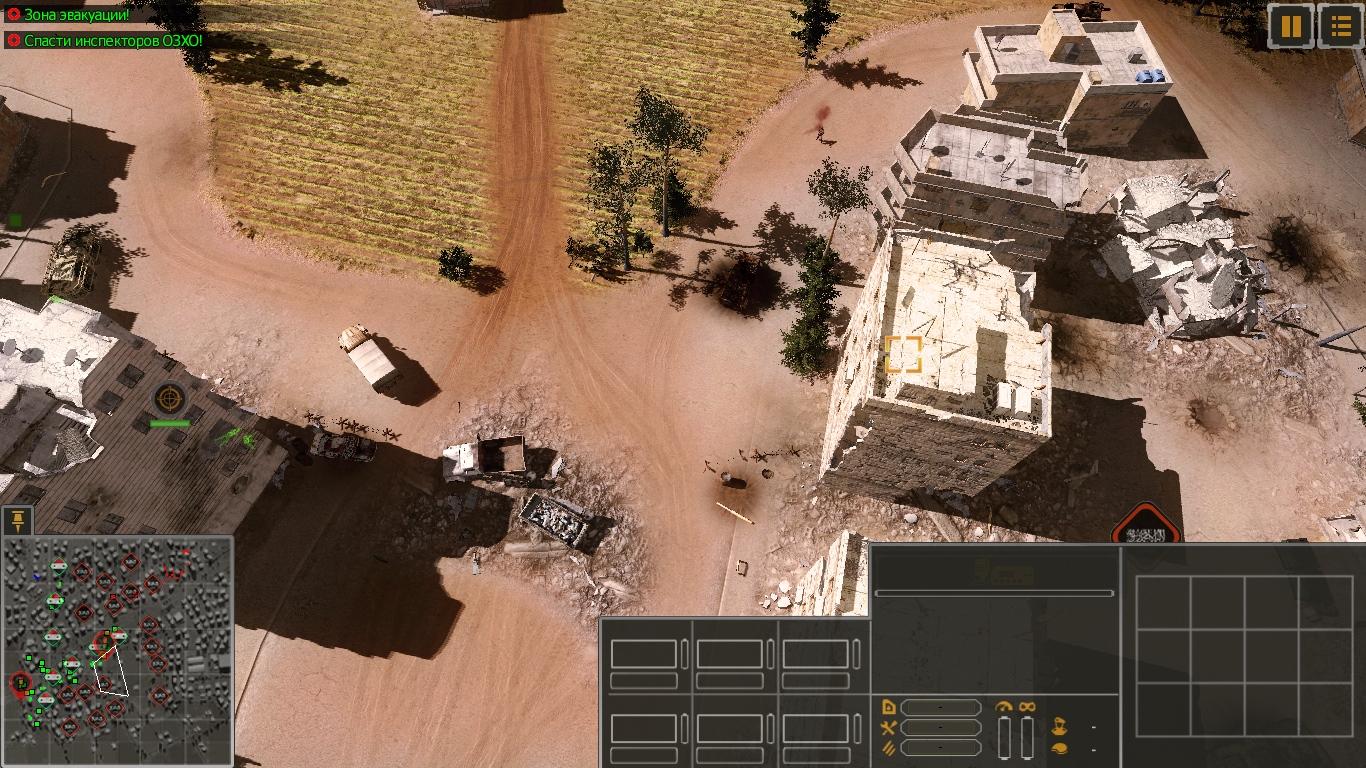 Syrian-Warfare-2021-02-23-02-48-42-381