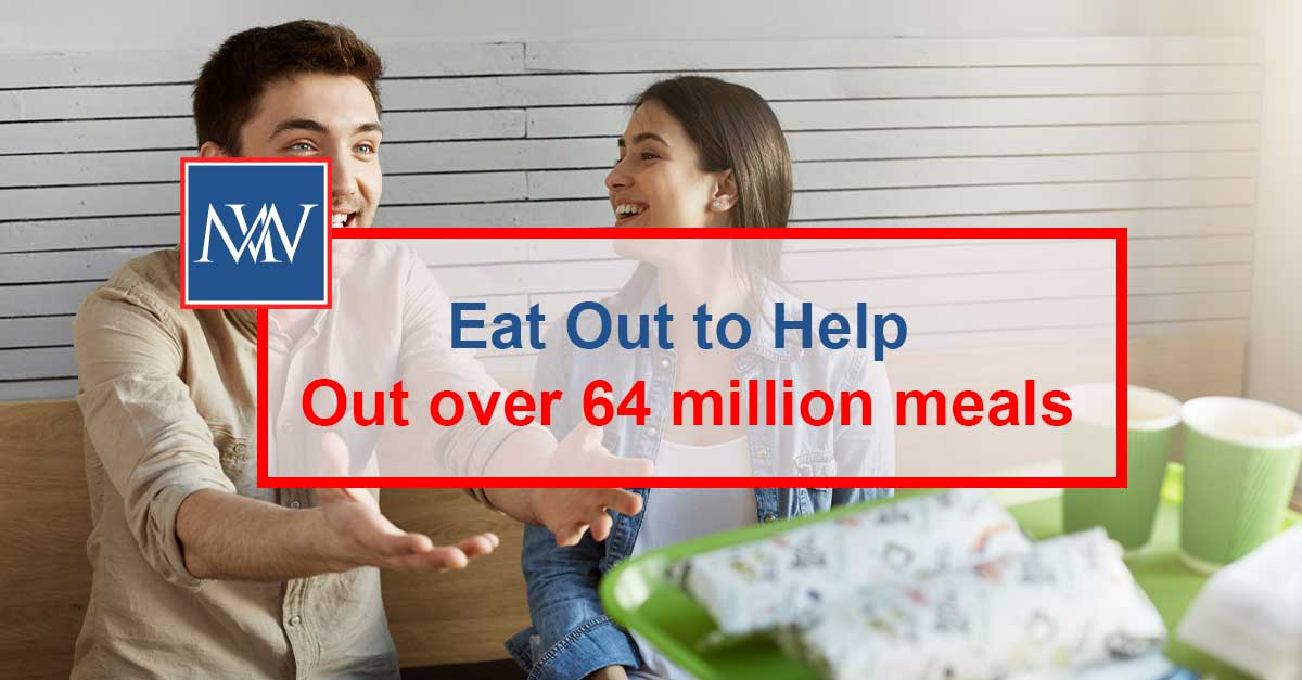 Eat-Out-to-Help-Out-over-64-million-meals.jpg