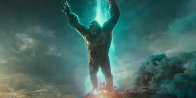 Godzilla-vs-Kong-Trailer-Atomic-Breath