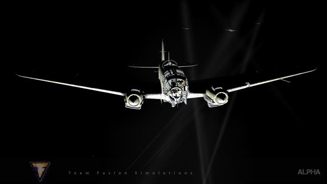 London-Night-Bombing-He-111.png