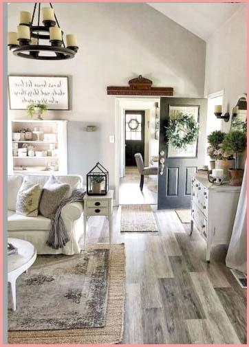 Farmhouse-Living-Room-Decor-Ideas-09