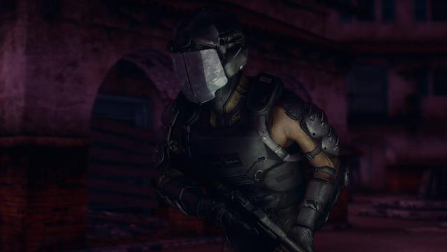 Fallout Screenshots XIV - Page 20 20200521121146-1