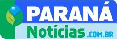 Paraná Notícias