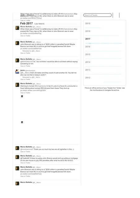 Page115.jpg