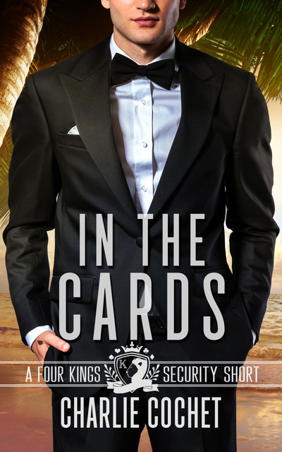 in-the-cards-final-large-Cover