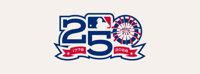 250-Logo-03.png