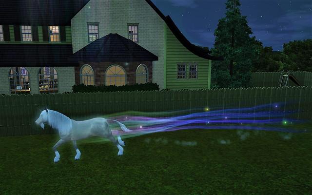 unicorn-visit