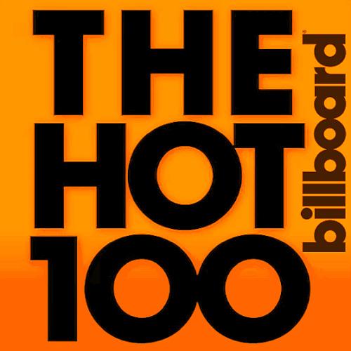 Billboard Hot 100 Singles Chart (17-July-2021)