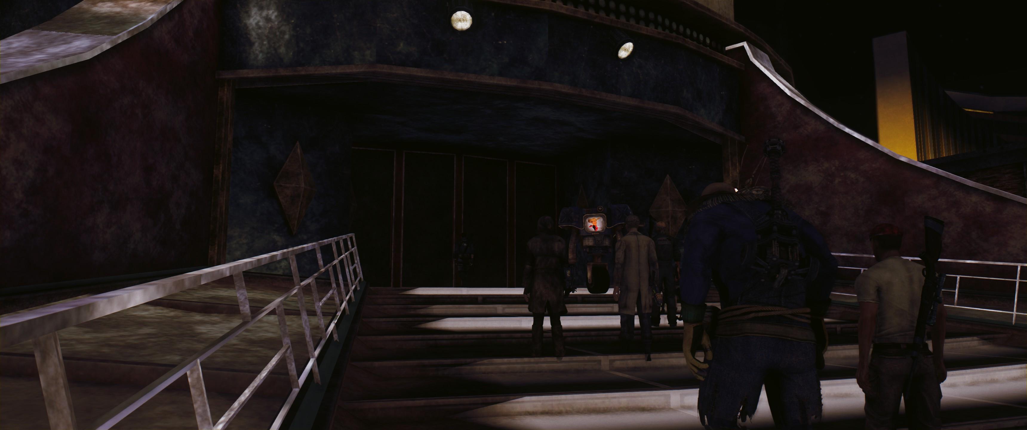 Fallout Screenshots XIII - Page 47 22380-screenshots-20190716200044-1