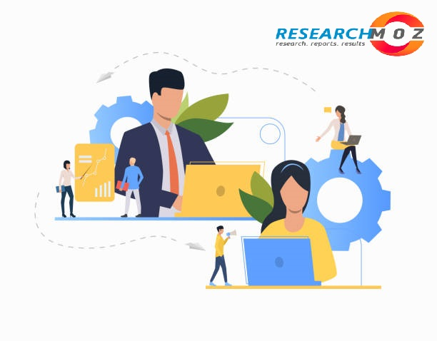 Artificial Intelligence (AI) in Education market Research Report