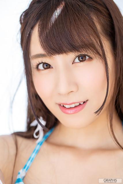 gra-minami-h4110