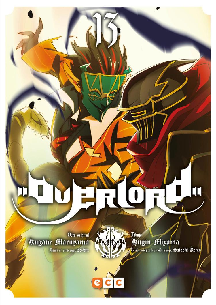 sobrecubierta-overlord-num13-WEB.jpg
