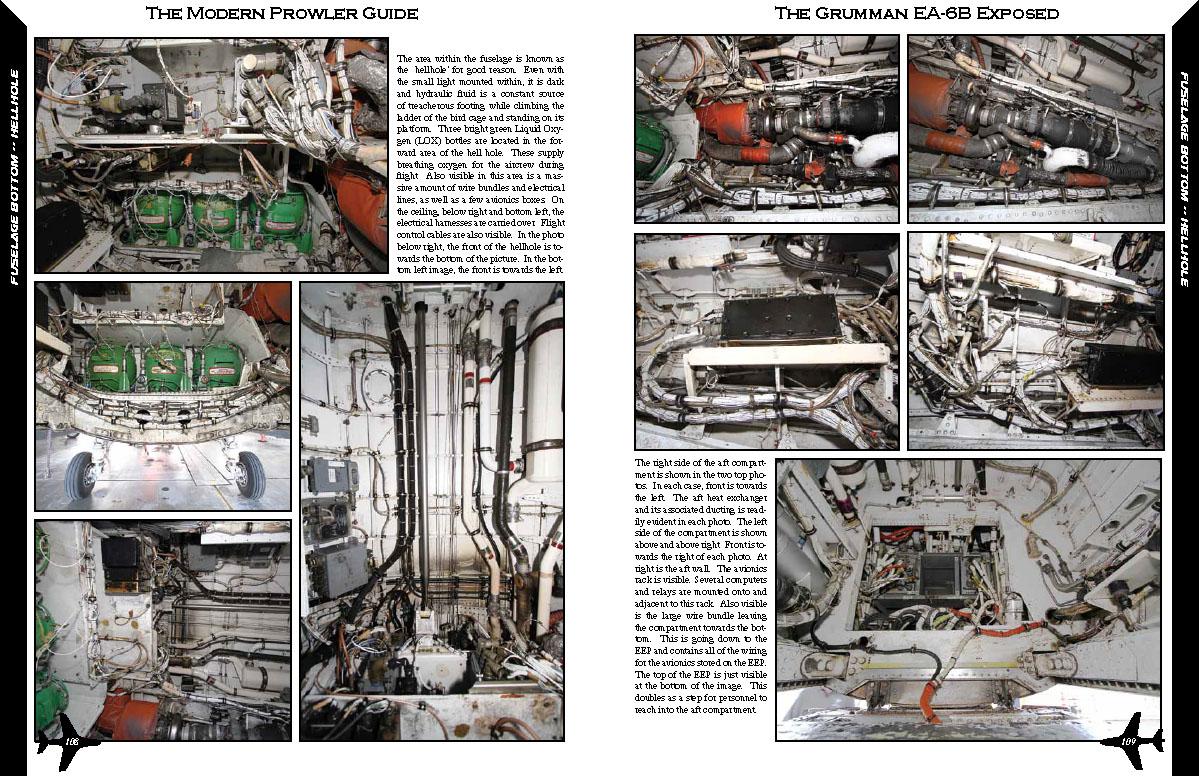 Modern-Prowler-Guide108-109.jpg
