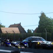 Endurance Series rF2 - build 3.00 released - Page 2 04