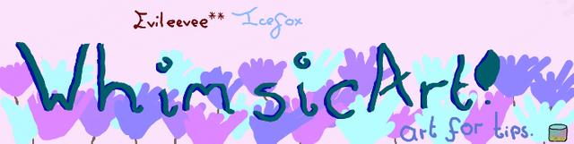 Art-shop-banner-Whimsic-Art-for-tips.png