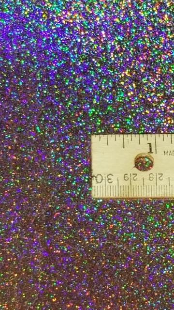 copper-glitter2.jpg