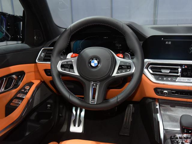 2020 - [BMW] M3/M4 - Page 23 179-FF7-F7-5-C1-E-4-DC5-A1-FD-B2-F86-BDF039-F