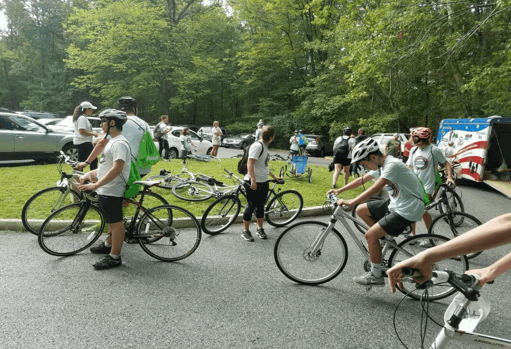Outdoor Sport Hype