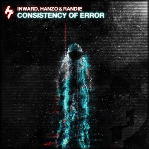 Download Inward, Hanzo & Randie - Consistency Of Error mp3