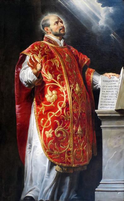 Peter-Paul-Rubens-St-Ignatius-of-Loyola.jpg