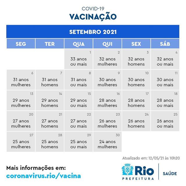 VACINA-RIO-6