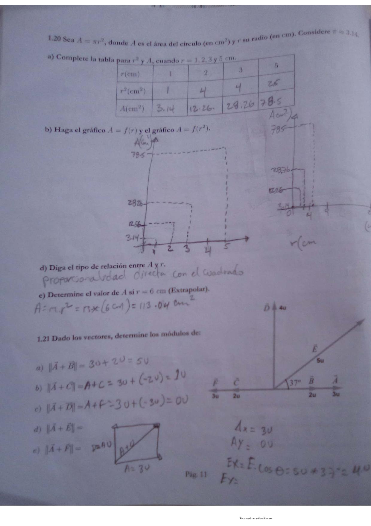 cuaderno-de-trabajo-f-sica-b-sica-page-0010