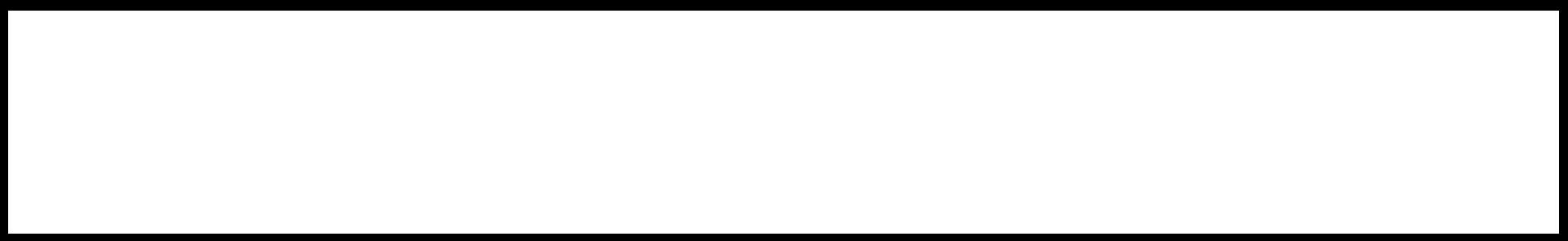 Paradise Valley Eye Care