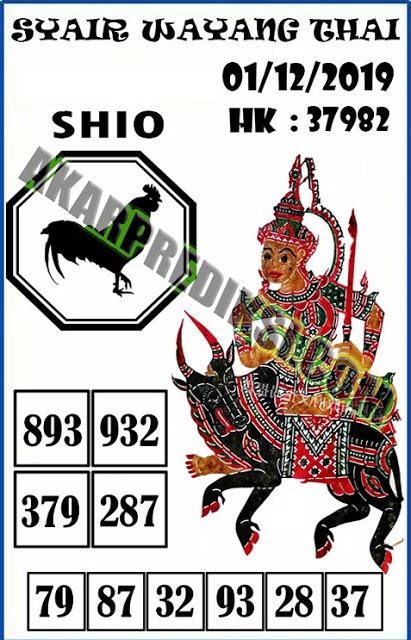 kode-syair-hk-18