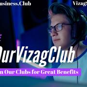 Vizag-Small-Business