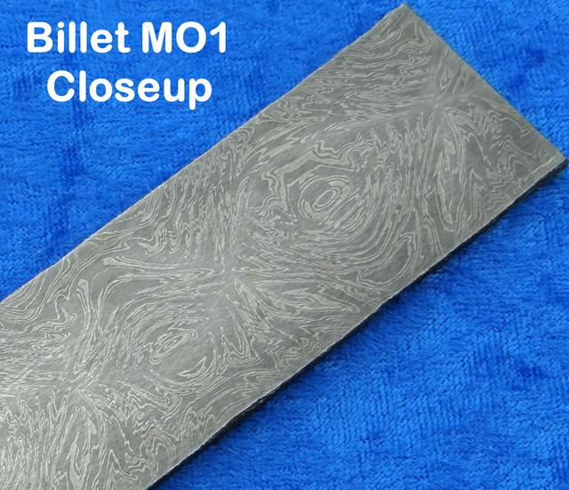 Billet-MO1-Close.jpg
