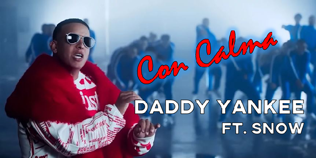 DADDY-YANKEE-FT-SNOW-CON-CALMA