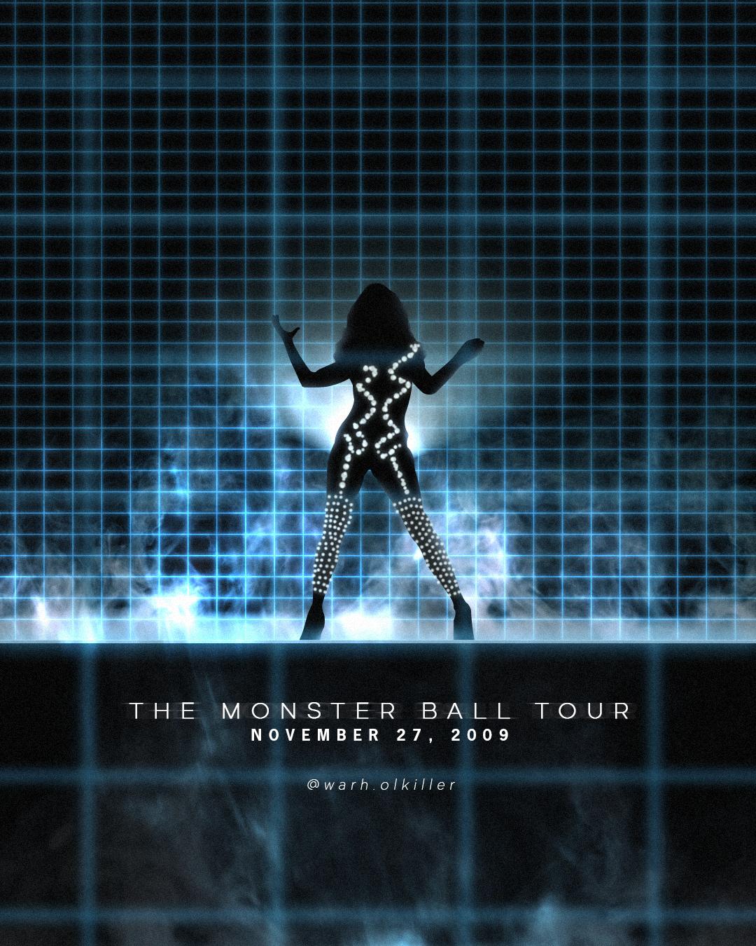 FINAL-02-the-monster-ball-tour.png