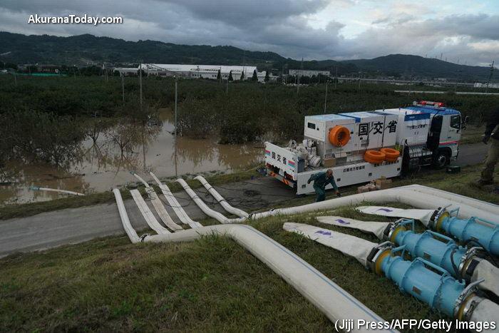 japan-flood-2020-akurana-today-17