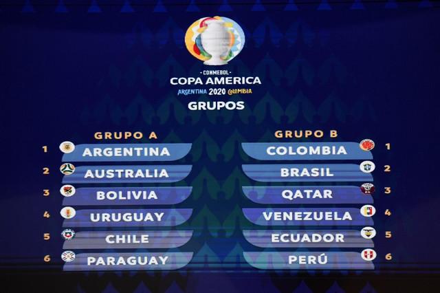 Fixture-Copa-Am-rica-2020-AFP-ATB