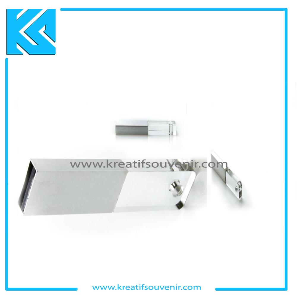 Flashdisk FDSPC 30 - Custom Cheap